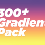 Download Free Color Gradients