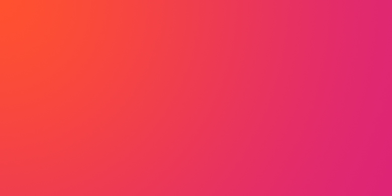 Download Free Gradients for Photoshop, Background UI - Bloody Mary