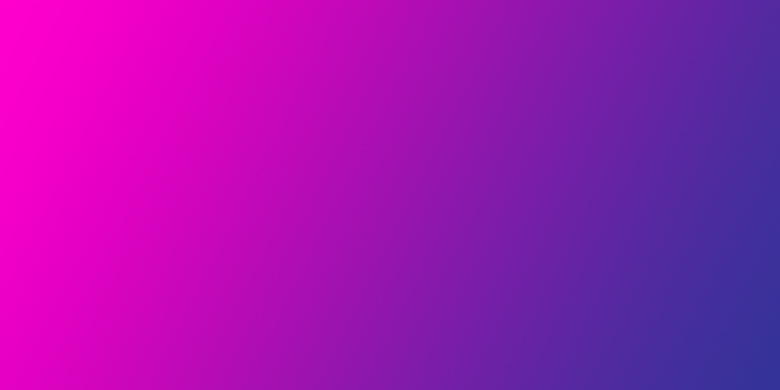 Download Free Gradients for Photoshop, Background UI - Cosmic Fusion
