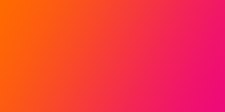 Download Free Gradients for Photoshop, Background UI - Ibiza Sunset