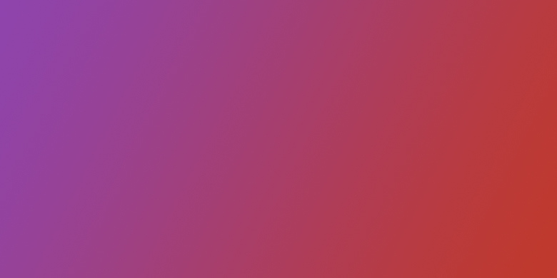 Download Free Gradients for Photoshop, Background UI - Mello