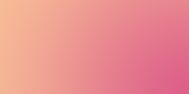 Download Free Gradients for Photoshop, Background UI - Pinky