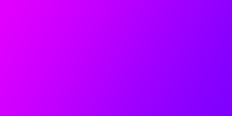 Download Free Gradients for Photoshop, Background UI - Purpink
