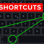 15 Useful Photoshop Shortcuts You're Probably Not Using