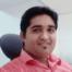Profile picture of Ramesarv Amit